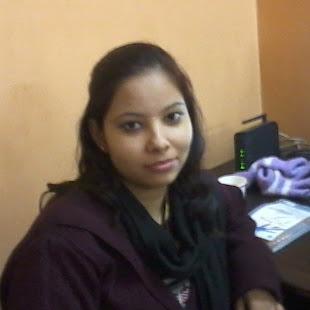 Mamta Sharma/Seo