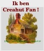 De Creahut