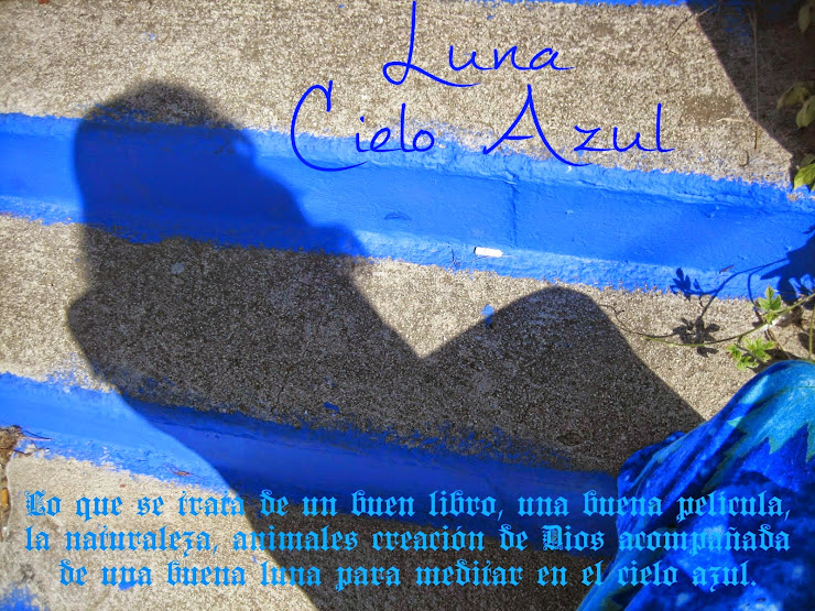 LUNACIELOAZUL