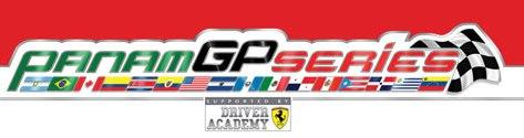 Presentarán la temporada del Panam GP Series