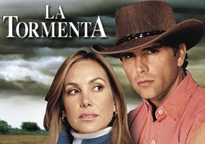 Google Novelas Mexicanas La Tormenta | Telenovelas Online