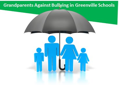 Grandparents Against Bullying