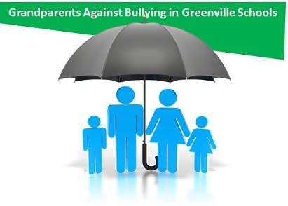 Grandparents Against Bullying