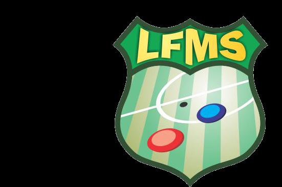 Liga de Futebol de Mesa de Sabará