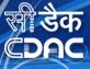 Sarkari Naukri in C-DAC 2014