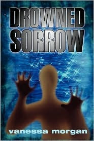 Drowned Sorrow Picture 2
