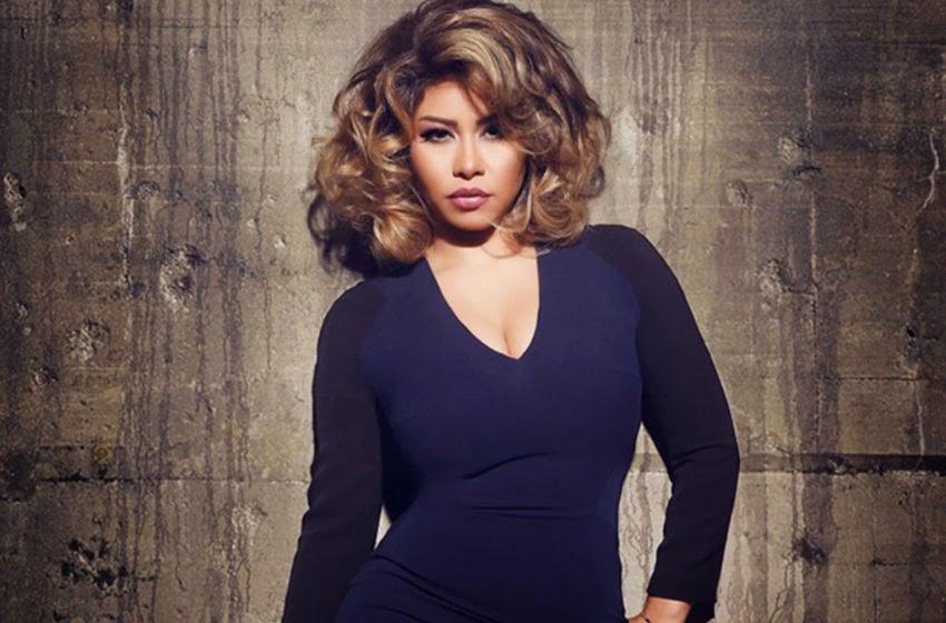 كلمات البوم شيرين الوهاب كتير - Sherin Abdelwahab Ana Ketir Album Lyrics