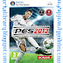 Free Download PES 2013 Full Version