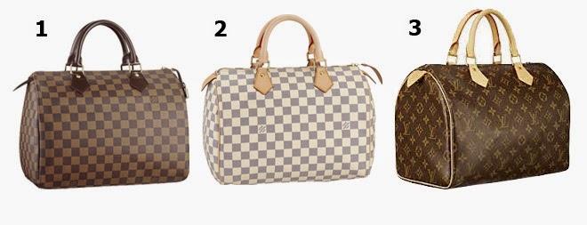 -Louis-Vuitton-Damier-Azur-Canvas-Speedy-30-LV