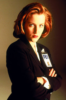 Dana Scully would want Boggo Road Ghost Hunts banned too.