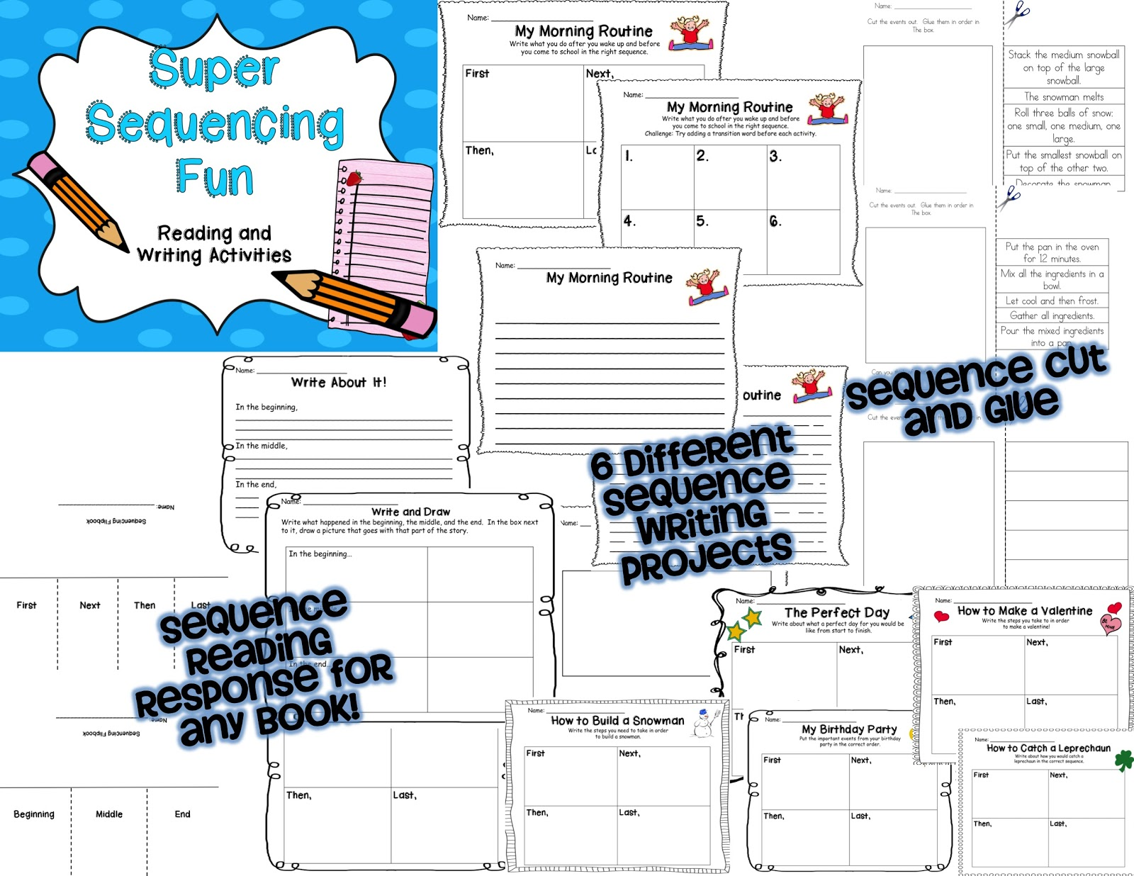 Worksheet First Grade Inference Worksheets new 958 first grade inferencing worksheets firstgrade worksheet 2nd for sequencing inferences