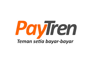 Digital Paytren