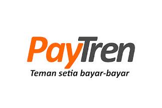 Digital Paytren