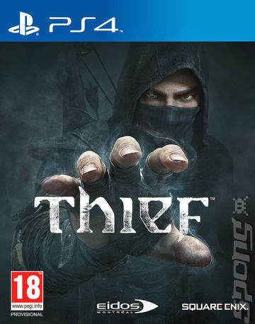 Thief-Shadow-Hunter-Review-PS4