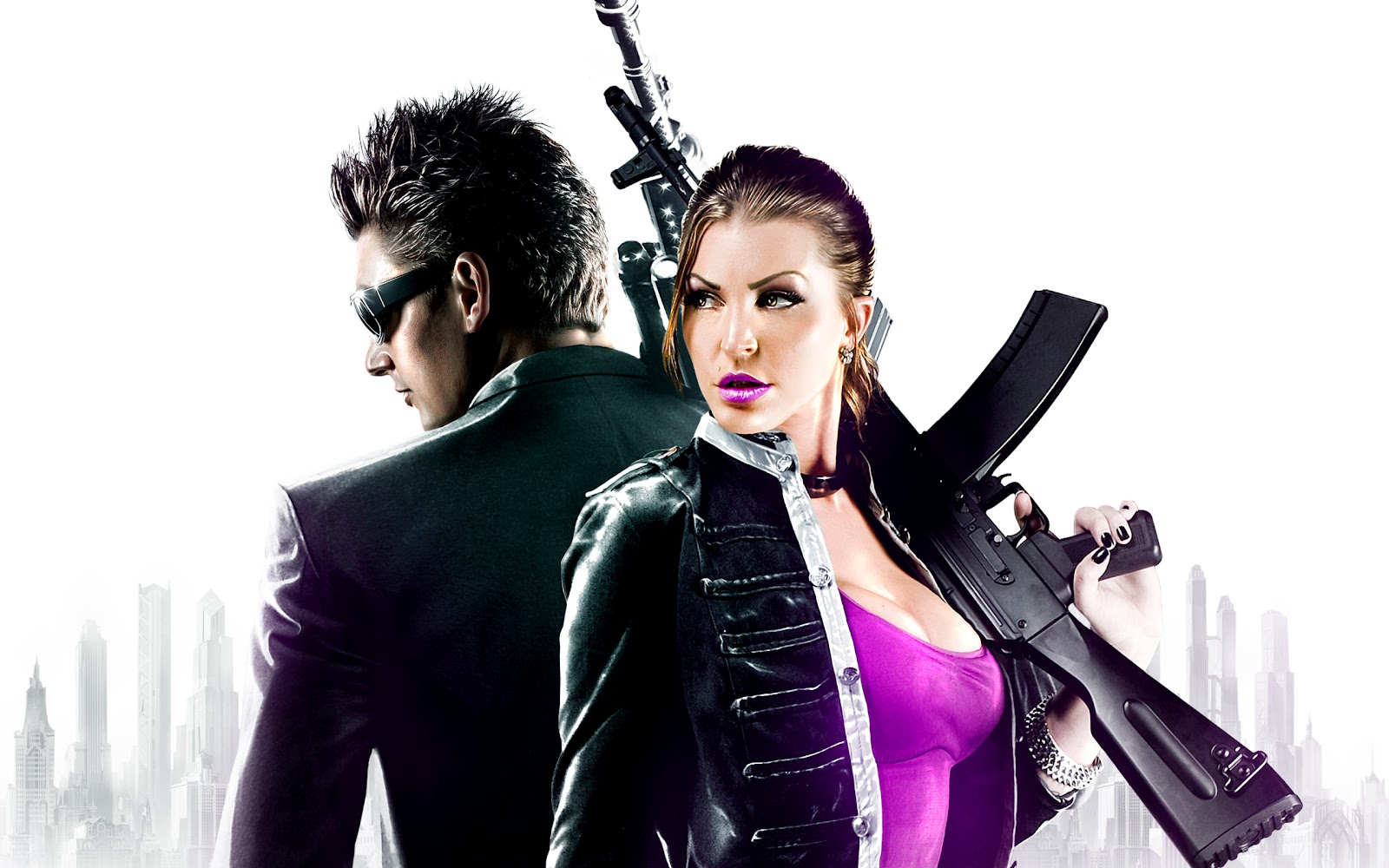 Saints-Row-The-Third-Wallpaper-4f0b53eb8
