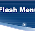 123 Flash Menu 1.7 plus crack
