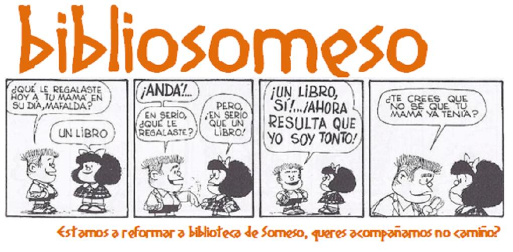 bibliosomeso