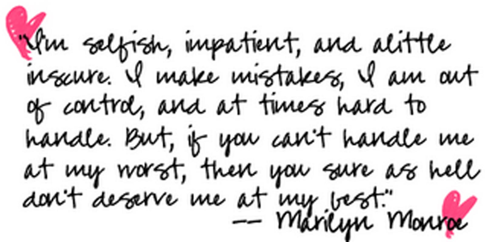 http://1.bp.blogspot.com/-mI2nf7Xw0pc/UTPtcEMkaGI/AAAAAAAAMJM/4cZNrPyscQ0/s1600/marilyn-monroe-quotes-women-ladies-girls-inspirations-inspire+(5).png