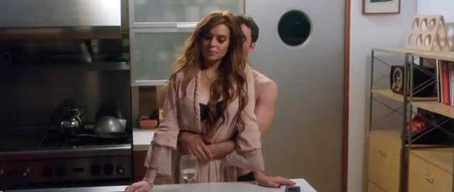 Scarlett ventura love that asian ass scene 03 9