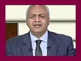بـرنامج حقائق و أسرار مع مصطفى بكرى حلقة الجمعة 28-4-2017
