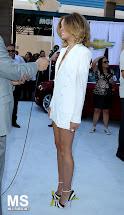 Hannah Montana' Feet Miley' Set#49