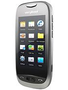 Mobile Phone Price of verykool i285