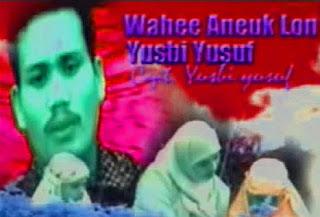 Yusbi Yusuf