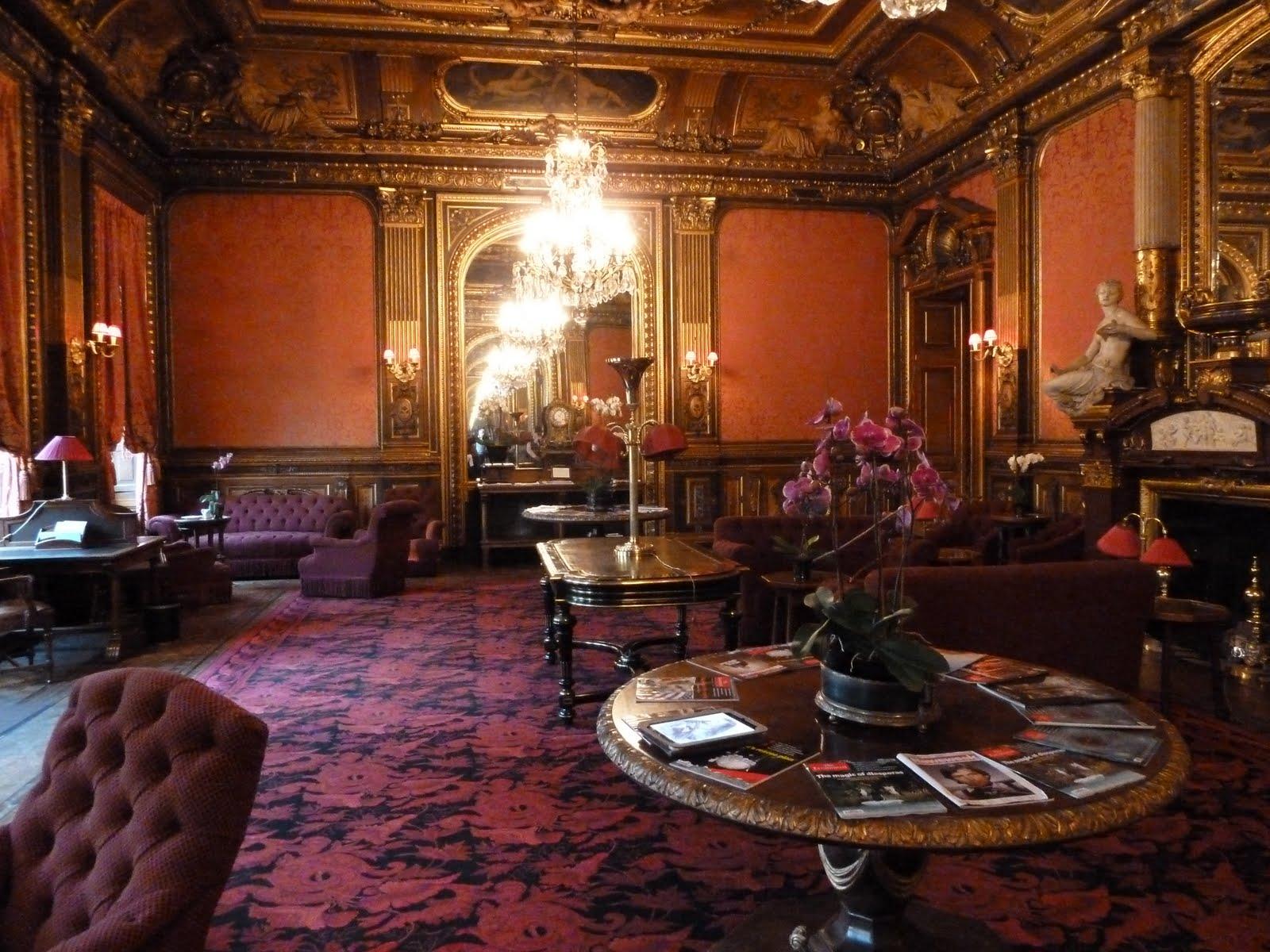 amicnav h tel particulier de la pa va le 19 novembre 2011 2 me. Black Bedroom Furniture Sets. Home Design Ideas
