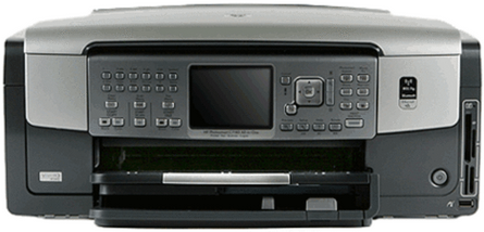 hp officejet 6310 all in one free printer drivers download