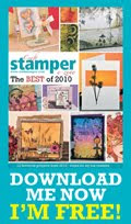 Craft Stamper EZine