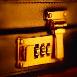 malette à combinaison