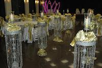 öncü düğün salonu