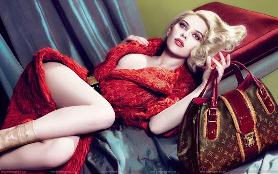 Scarlett_Johansson_milky_in_red_sweetangelonly.com