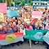 Hudud: Bimbang Melayu Islam Bersatu Punca Kafir Tolak Hudud