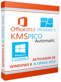KMSpico 6.1