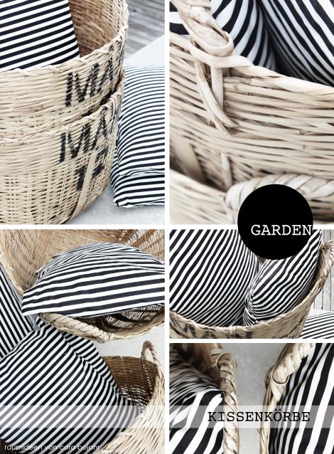Raumideen gartenidee for Gartenidee magazin