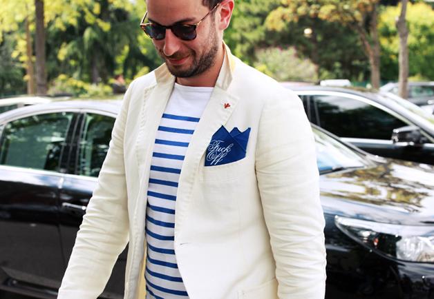 marynarskie paski, jak nosić marynarskie paski, bluzka w marynarskie paski, ponadczasowe marynarskie paski