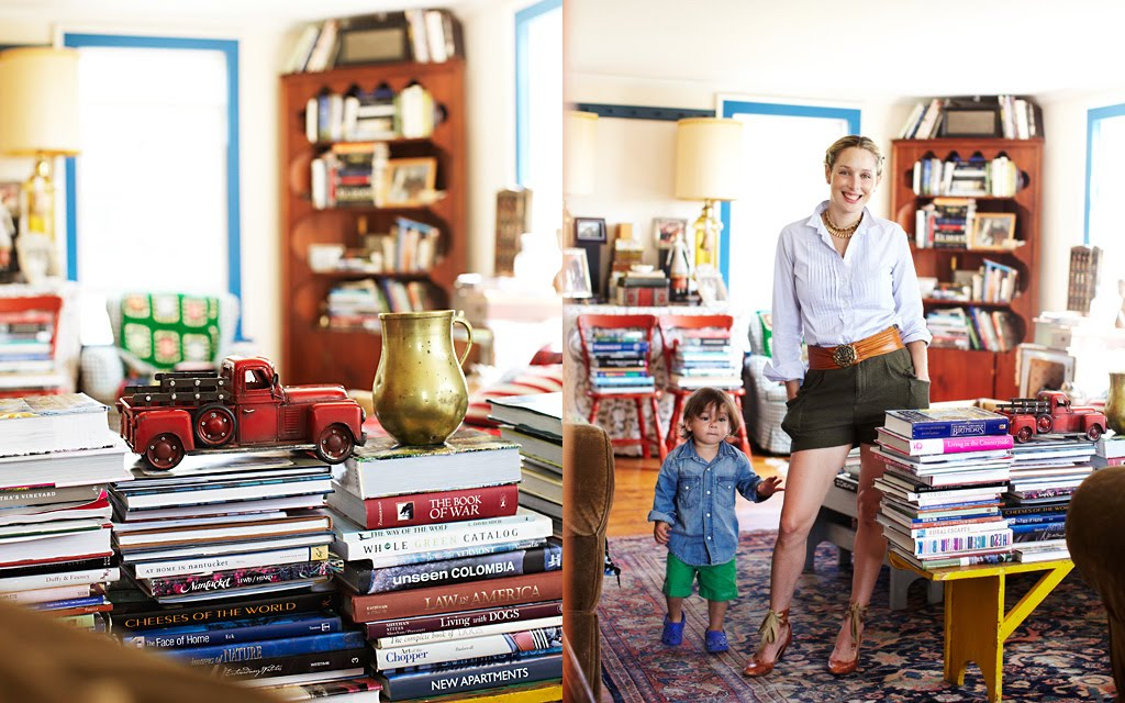 texas style and substance dallas equinox tata harper. Black Bedroom Furniture Sets. Home Design Ideas