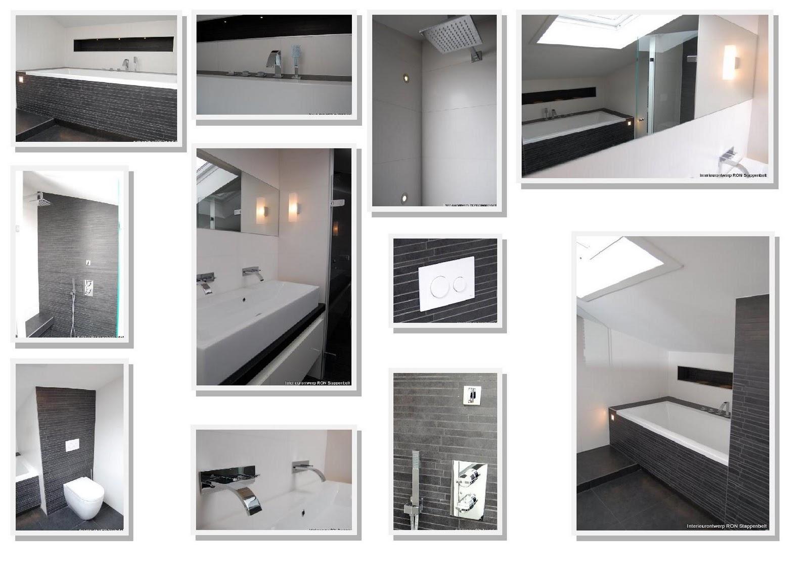 Design Badkamers Utrecht: Design badkamer utrecht ~ het beste van ...