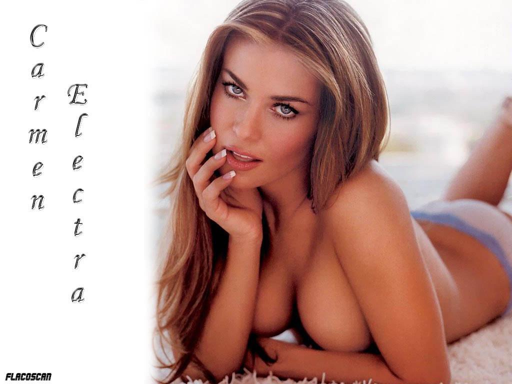 http://1.bp.blogspot.com/-mIGI6xYMH3w/TrltOJjgToI/AAAAAAAAEgw/nfdqQ-TsMsQ/s1600/Carmen_Electra_Carmen_Electra.jpg