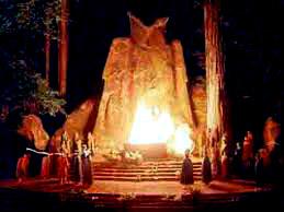 Das nächste Ritual? - Seite 17 Buho2