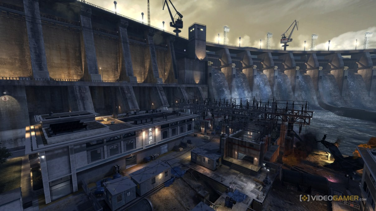 what map pack has der riese with 2012 06 01 Archive on Black Ops 2 Zombies Origins Teaser as well Call Of Duty Black Ops 3 Video Gives You A Look At The Giant Bonus Map in addition Call Duty Waw Der Riese Giant Leaked July 2009 also Call Of Duty Black Ops Iii Confirmed For Ps3 Xbox 360 together with Watch.