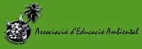 http://www.biosferaeduca.com/