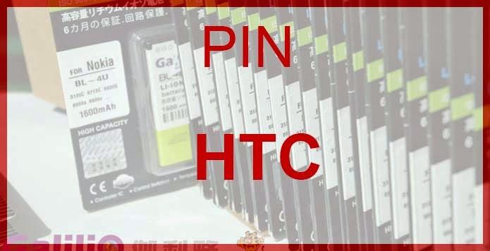 Pin HTC dung lượng cao Hà Nội BH 3-6 tháng 1 đổi 1  HTC - DPD - S1 GALILIO 1450mAh 180k S1/ S500/ S505/ P3450/ HTC TOUCH 1/ VX6900 HTC - DPD - P660 GALILIO 1580 mAh 180K 575/ 585/ P660/ VIVA HTC - DPD - 565 Galilio 1500mAh 180k s620/C720/ 310/ 565/ 566/ 568/ 575/ 585/ 586/ 596/ C500/ C550/ C577/ C600/ P660/ P3470/ SPV C500/ SPV C550/ HTC Feeler/ HTC Sonata/ HTC Amadeus/ I-mate SP3/ QTEK 8020/ 8300/ 8310/ dopod Viva/ O2 XII/ HTC MTEOR/ QTEK 8100/ T2222/ T2223/ XPHONE II 310/ .. HTC - DOP - 838 Galilio 1600mAh 180k 838/ P802/ Qtek 9100/ O2 XDA minis/ D600/ WIZA100/ WIZA16/ E806C/ M700 HTC - S900 Galilio 1600mAh 190k HTC Diamond 1/ P6950/ P3700/ P3701/ P3702/ S900/ S910 / S900w HTC - P860 Galilio 1800mah 180k P860/ P863/ HTC P3650/ HTC P3651/ HTC Touch Cruise/ O2 Xda Orbit 2 HTC - T4242 Galilio - 1500mAh 180k T3232/ T3238/ T4242/ T4288/ HTC Touch 3G/ Touch Cruise 09 HTC - T5353 Galilio - 1700mAh 200k HTC Diamond2/ HTC Touch 2/ HTC Tattoo/ A3288/ G4/ SMART F3188/ T3320/ T3333/ T5353/ T5388 HTC - T7272 Galilio 1800mAh 200k HTC 6850/ HTC XV6950/ HTC VX6950 / HTC Touch Pro/ HTC VX6850/ S900C/ T7272/ T7278/ HTC - T7373 Galilio 2000mAh 220k A8188/ A9199/ A9292/ HTC TOUCH PRO2/ HTC Snap S521/ T7373/ T8388/ T9199/ EVO 4G/ EVO Shift 4G/ HTC Snap/HTC Imagio/ HTC Droid Incredible/HTC Hero 200/ XV6875/ XV6975/ Arrive/ Dash 3G (HTC Maple 100) HTC - HD Galilio 2000mAh 210k HTC Touch Blackstone/ HTC T8282X/ HTC T8288/ HTC Touch HD / Blac120 / Diamond HD HTC - HD2 Galilio 1500mAh 200k HTC LEO/ HTC HD2/ HTC Touch Pro3/HTC Obsession/ T8585/ T8588 HTC - HD mini Galilio 1200mAh 180k HTC HD mini/ T5555/ HTC Aria/ Google G9-HTC Aria A6380 HTC - HD7 Galilio 1500mAh 220k A510c/ HD3/ HD7 (T9292)/ G13 Wildfire S (A510e G8S) HTC - G7z Galilio 1450mAh 220k Merge/ my touch 4G/ Thunderbolt 4G HTC - Desire Z Galilio 1650mAh 220k A3380/ T3366, G2W, HTC 7 Mozart (T8698), HTC A7272 Desire Z, A9393, S710D, S710E, G11, G12 desire s (S510e), HTC 7 Trophy, M1, Spark, T8686, WT7, Incredible S (2), G15 Salsa
