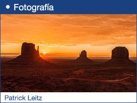 Patrick Leitz