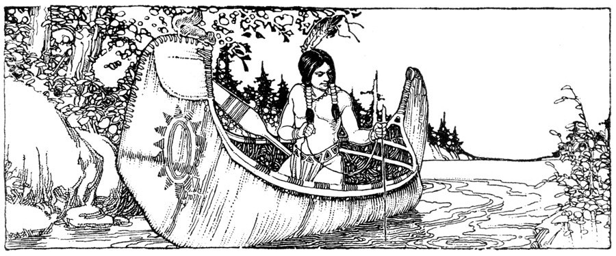 adult coloring pages native american - photo#32