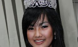 Galeri Foto Miss World Bugil Hot & Bikini