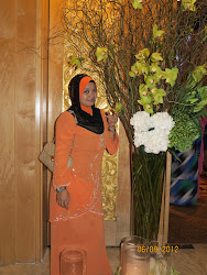 raya 2012