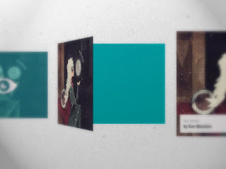 PFold jQuery Plugin – Paper Like Unfolding Effect