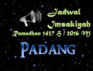 Imsakiyah2016PadangDanSekitarnya.png
